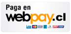 https://www.webpay.cl/portalpagodirecto/pages/institucion.jsf?idEstablecimiento=67014890